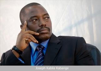RDC : « Pas de signaux pour le départ de Kabila », selon un panel d'experts de la RDC