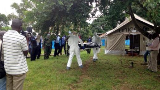 CIV E simulation Ebola frontiere ok_0