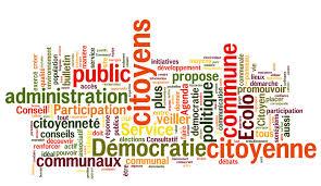 Démocratie participative et mobilisation citoyenne (Ph. Tiers)