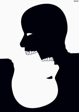Homo-homini-lupus-est_imagelarge