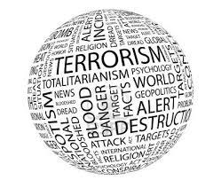Trans-M, société mère du groupe Congo Future, est classé par la CIA sur la liste noire des firmes finançant le terrorisme.