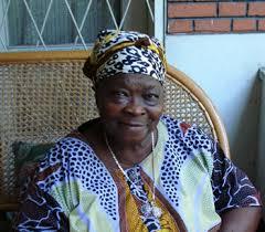 Pauline Lumumba (Ph. Tiers)