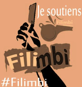 filimbi2