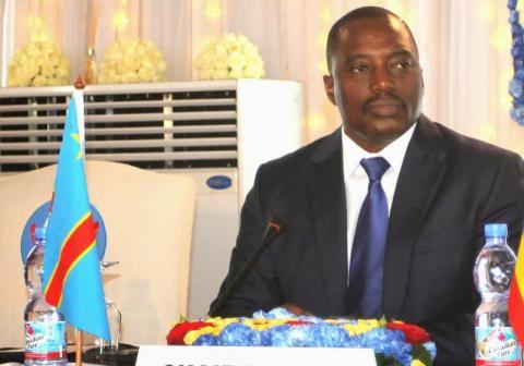Ce que les politiciens – opposants et Kabilistes – ne savent pas dire au peuple de RDC…