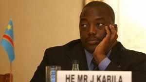 Espionnage : Joseph Kabila et ses proches sur écoute téléphonique