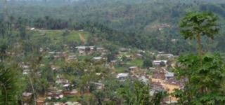 Nord-Kivu | Lubero : Une attaque des May-May fait des morts à Manguredjipa.